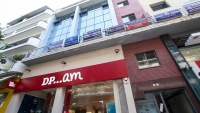 (For Sale) Commercial Office || Larissa/Larissa - 579 Sq.m, 750.000€