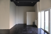 (For Rent) Commercial Retail Shop || Larissa/Larissa - 100 Sq.m, 300€