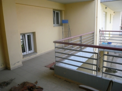 (For Sale) Residential Apartment || Magnisia/Volos - 63 Sq.m, 2 Bedrooms, 49.000€