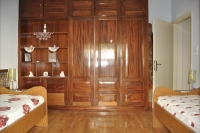(For Sale) Residential Apartment || Larissa/Larissa - 99 Sq.m, 2 Bedrooms, 88.000€