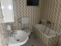 (For Rent) Residential Apartment || Larissa/Larissa - 78 Sq.m, 2 Bedrooms, 320€