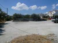 (For Sale) Land Agricultural Land     Magnisia/Volos - 1.053 Sq.m, 37.000€