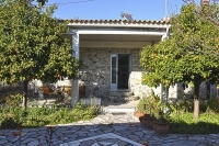 (For Sale) Residential Detached house || Larissa/Agia - 115 Sq.m, 3 Bedrooms, 85.000€