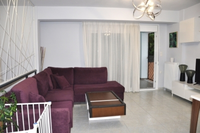 (For Sale) Residential Maisonette || Larissa/Larissa - 100 Sq.m, 3 Bedrooms, 82.000€