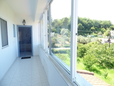 (For Sale) Residential  || Larissa/Agia - 65 Sq.m, 2 Bedrooms, 75.000€