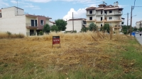 (For Sale) Land Plot || Larissa/Larissa - 203 Sq.m, 53.500€