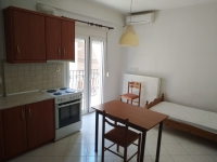 (For Rent) Residential Studio || Larissa/Larissa - 25 Sq.m, 220€